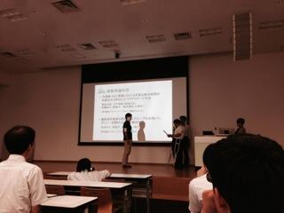 kashiwa_3